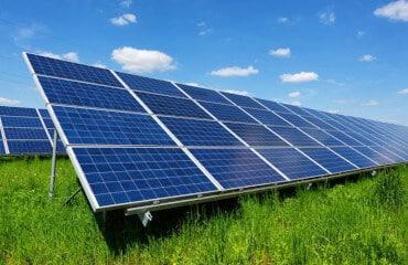 Impianti fotovoltaici catania