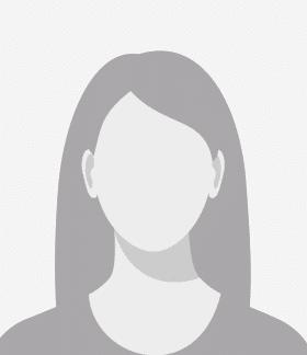 placeholder foto donna
