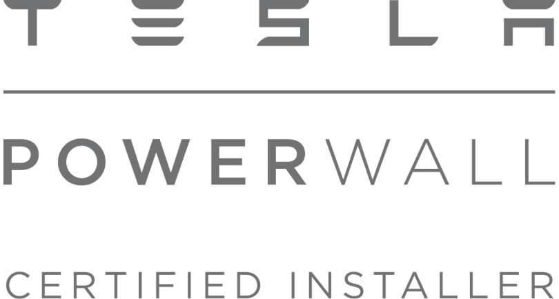 Installatore certificato Tesla Powerwall